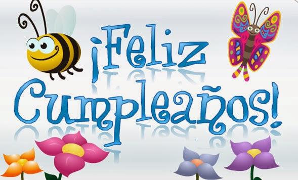 Feliz-cumpleaños para amigos