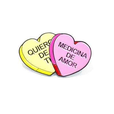 la mejor medicina_de_amor