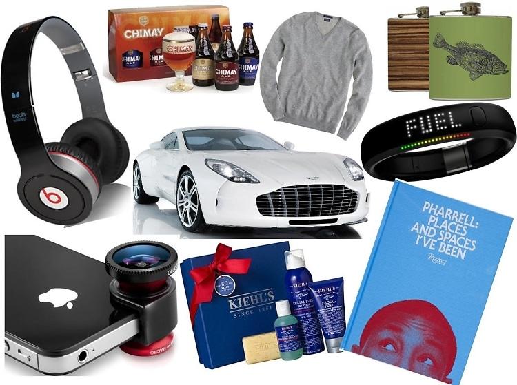 regalos para novios