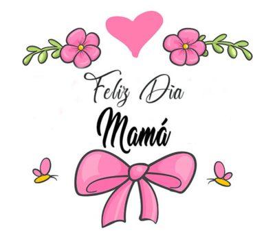 Lee más sobre el artículo Imágenes de Feliz Día de la Madre
