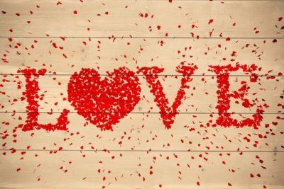 Imágenes de Amor love