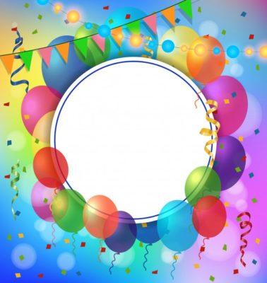 Tarjetas de Cumpleaños Online1