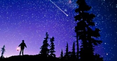 imagenes las estrellas