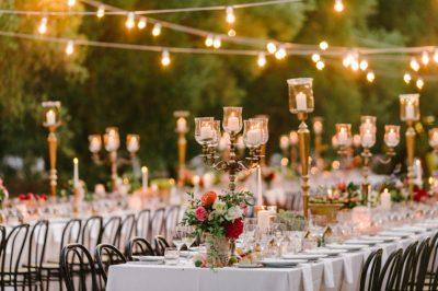 ideas para bodas fotos de bodas fotografo de bodas
