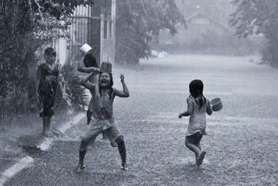 gif lluvia