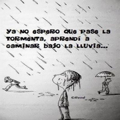 imagenes sobre lluvia