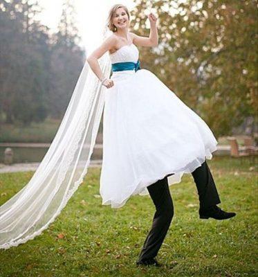 ideas para bodas divertidas y originales imagenes de aniversario de bodas