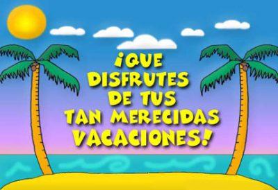 por fin vacaciones imagenes viaje de vacaciones felices vacaciones imagenes