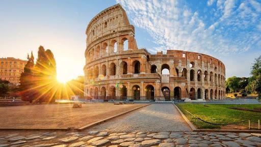 roma italia vacaciones inolvidables viajes vacaciones