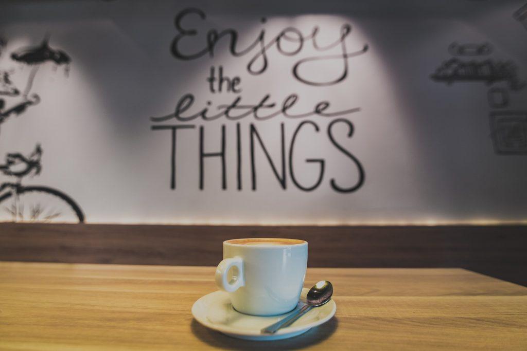 imagen café