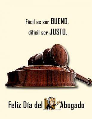 imagenes de abogados