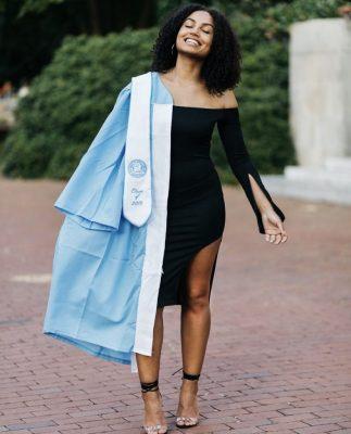 foto de graduacion
