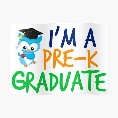 imagenes de graduacion de kinder