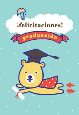 imagenes de felicitaciones de graduacion