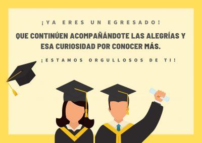 imagenes de graduacion de secundaria