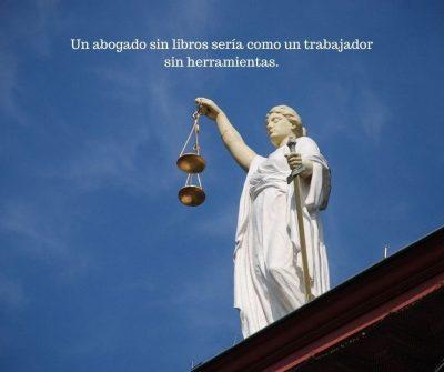 imagen para un abogado