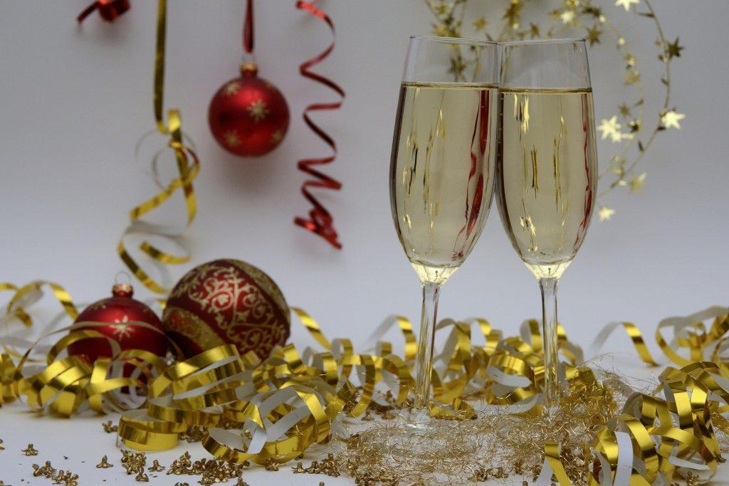 imágenes de fin de año
