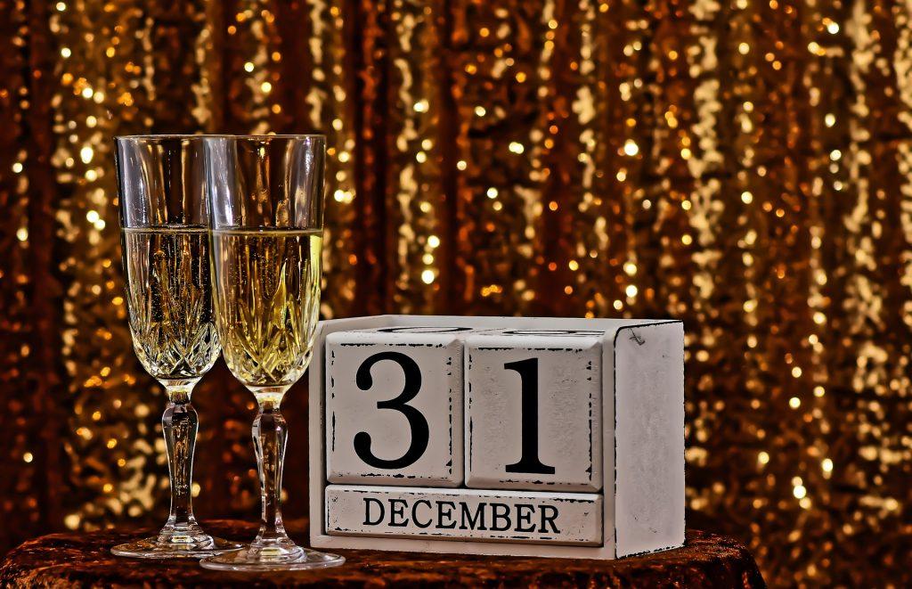 imagenes de felicitaciones por fin de año