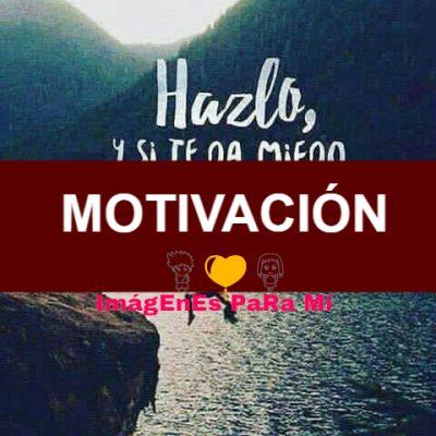Lee más sobre el artículo Motivación: Frases para Compartir con Todos