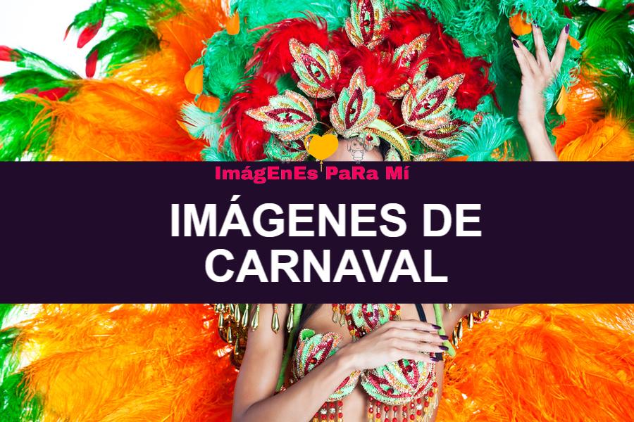 En este momento estás viendo Imagenes de Carnaval: Decora tus Redes con las Imágenes más Divertidas