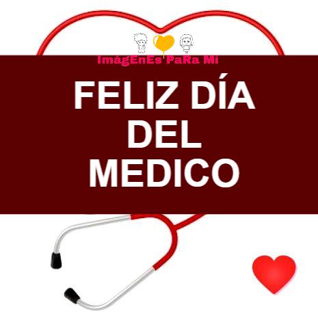 Lee más sobre el artículo Feliz Día del Médico: Los Gran Cuidadores de Nuestra Salud