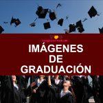 foto de graduandos