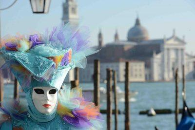 imagenes de carnaval para fondo de pantalla