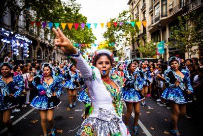 imagenes de carnaval para niños
