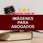 imagenes abogados