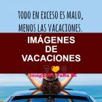 vacaciones en el caribe felices vacaciones imagenes vacaciones inolvidables imagenes vacaciones verano